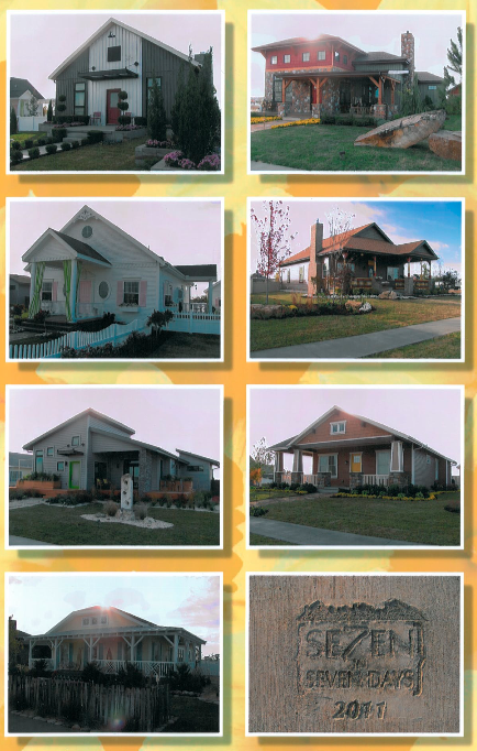 Abc extreme home makeover house plans house design plans for Extreme house plans